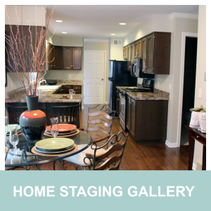 staging-GALLERY